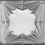 2405 Tin Magnet Seating Board Tile – Classic Opening Act