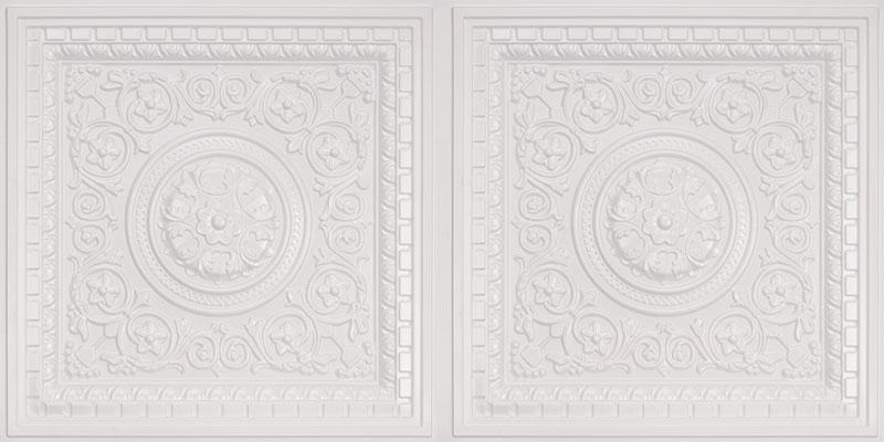Tin drop ceiling tiles 2x4