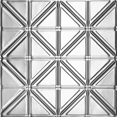 jazz age tin ceiling tile - Decorative Ceiling Tiles