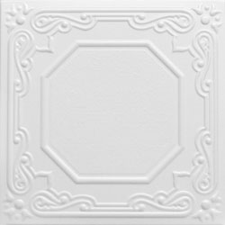 Beautifuly ornamental wall panel R-32