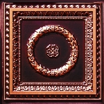 210-antique-copper.jpg
