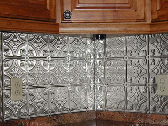 0604-clear-coated-aluminum-backsplash-tile.jpg