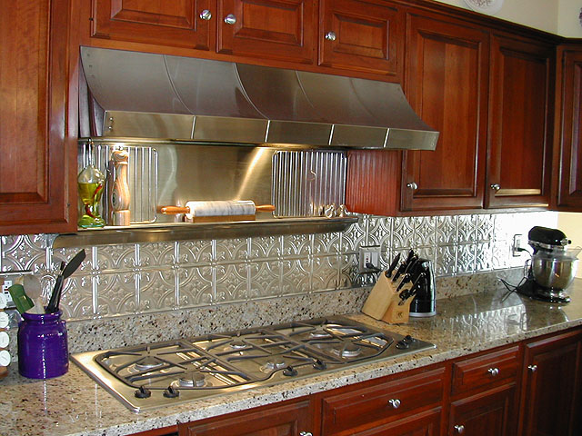 0604-princess-victoria-clear-coated-aluminum-backsplash-tiles.jpg