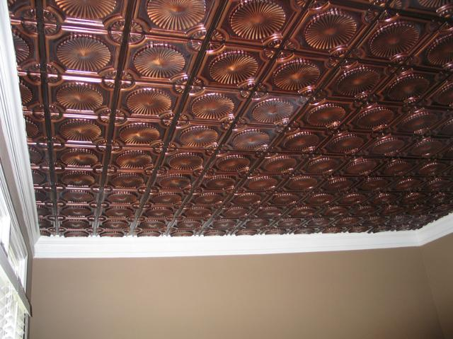 106_Antique_Copper_Installed_Large.jpg