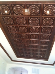 151-antique-copper-faux-tin-ceiling-tiles-installed-in-florida-small.jpg