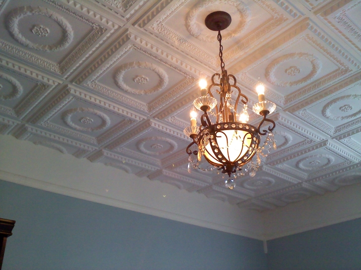 210-white-matte-faux-tin-ceiling-tile-glued-to-an-existing-ceiling.jpg
