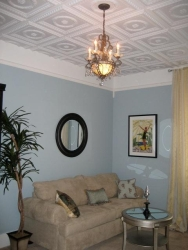210-white-matte-faux-tin-ceiling-tiles-installed-small.jpg