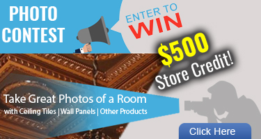 PHOTO CONTEST - Enter to win $500 Store Credit