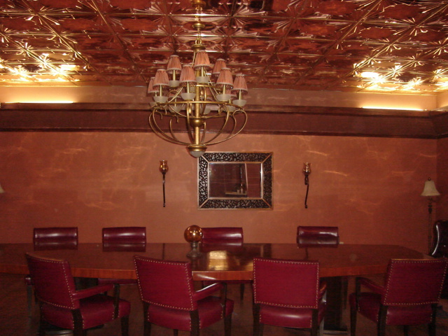 conference-room-with-polished-copper-ceiling-tiles.jpg