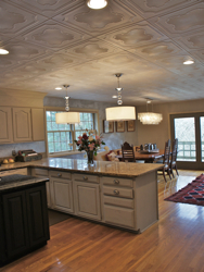 covered-popcorn-ceiling-by-bella-tucker-web.jpg