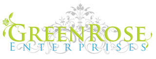 GreenRose Fine Homes