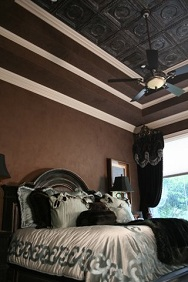 master-bedroom-with-a-tray-ceiling.jpg