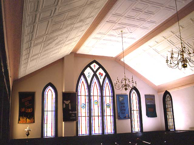 metal-church-ceiling-replicated.jpg