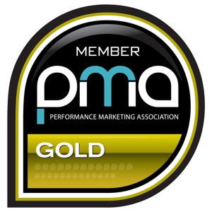 performancemarketingassociationlogo.jpg