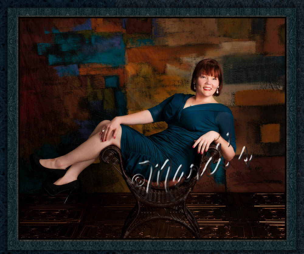 portrait-of-a-women-in-a-chair-on-a-beautiful-floor.jpg