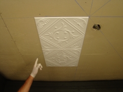 r-02-first-ceiling-tiles-are-in-place.jpg