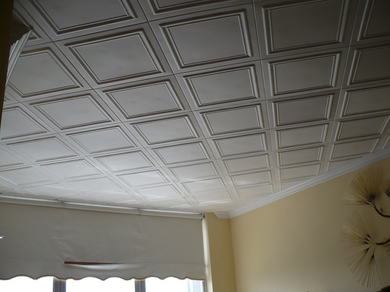 r-24-classic-styrofoam-ceiling-tiles-installed.jpg