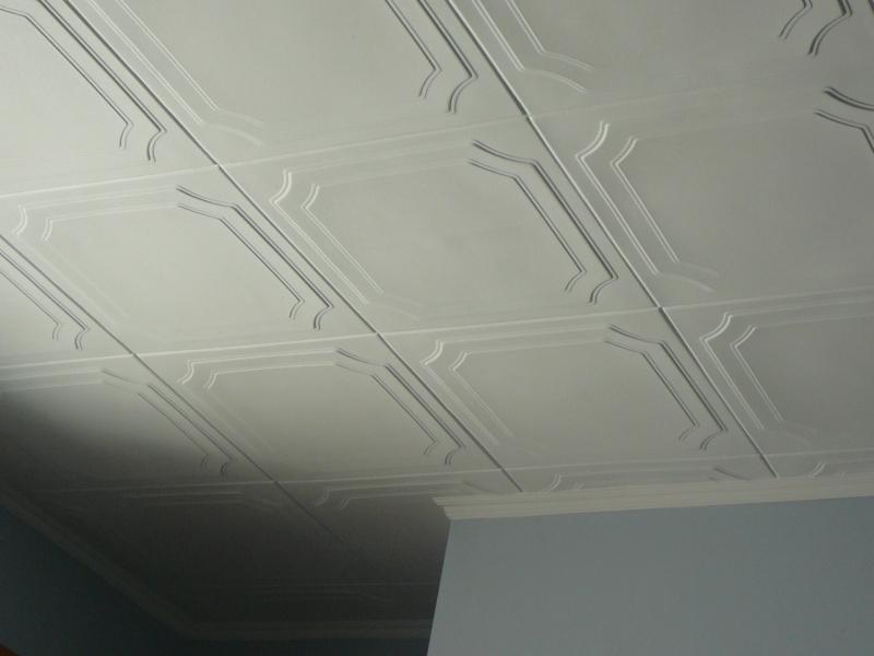 Ceiling Panels Ceiling Panels Styrofoam