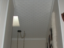 r160-styrofoam-ceiling-tiles-installed.jpg