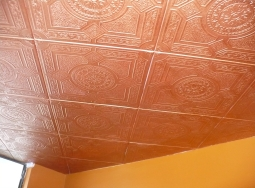 r30-ceiling-tiles-painted-copper-metallic.jpg
