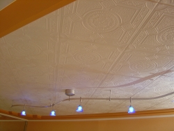 r30-styrofoam-ceiling-tiles-installed-white.jpg