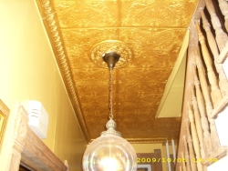 r76-painted-gold-installed.jpg