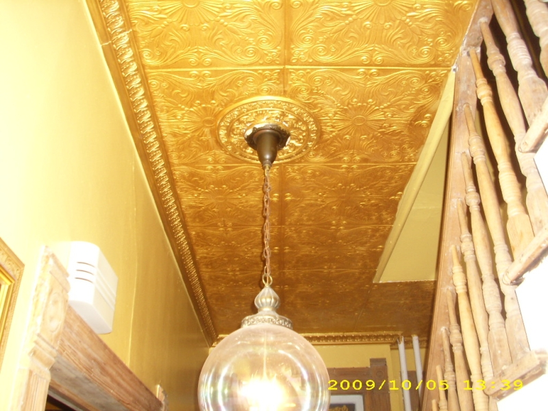 Polystyrene ceiling tiles http www decorativeceilingtiles net pages