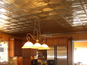 tin-ceiling-tiles-in-the-kitchen-with-stainless-steel-appliances-small.jpg