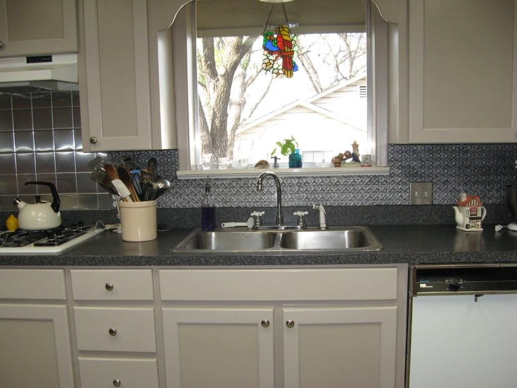 wc-20-antique-silver-faux-tin-backsplash-installed.jpg