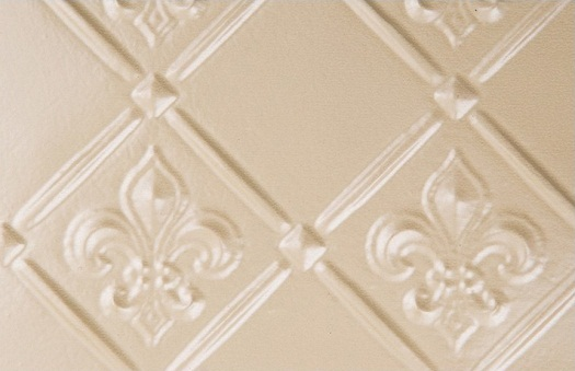wc-80-faux-tin-backsplash-cream-pearl.jpg