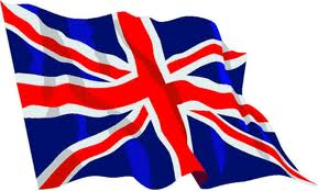 we-ship-to-united-kingdom-england.jpg