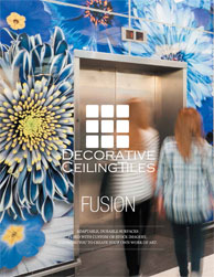 Download Fusion Catalog