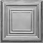 2401 Tin Ceiling Tile – Classic Edgerton Square