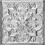 2438 Tin Ceiling Tile – Tuscan Glory