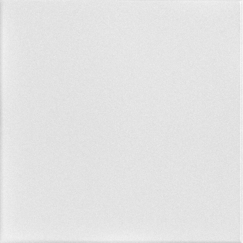 Basic Glue-up Styrofoam Ceiling Tile 20 in x 20 in - #R 22