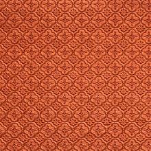 WC 20 Faux Tin  Filler / Border Roll - (PVC) - 1 1/4 in Pattern