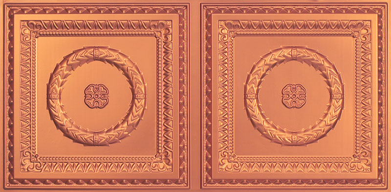 Comfortable 12X12 Ceiling Tile Tall 16 By 16 Ceramic Tile Square 18 Inch Ceramic Tile 2 X 2 Ceiling Tile Old 2X2 Drop Ceiling Tiles Soft2X4 Tile Backsplash Faux Copper Ceiling Tiles | Buy Online | Decorative Ceiling Tiles