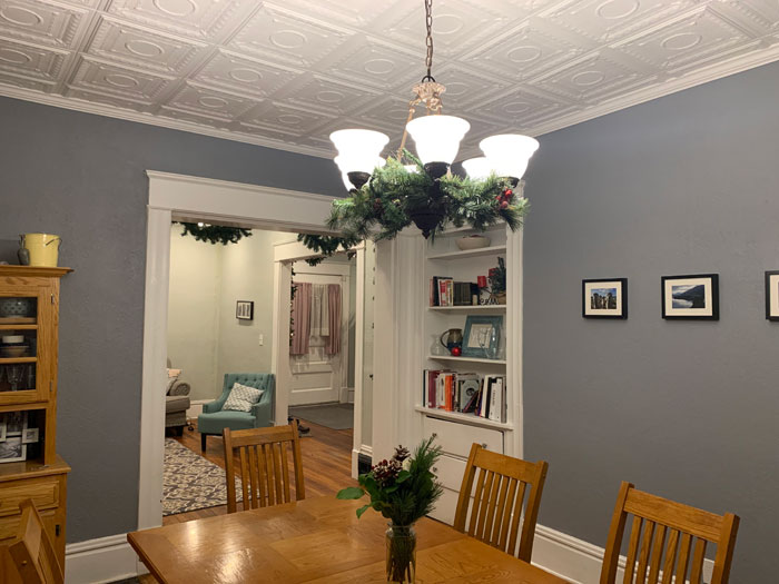 Ceiling Tile Paint Ideas How You Can Make Your Ceiling Really Stand Out Decorative Ceiling Tiles Inc Store