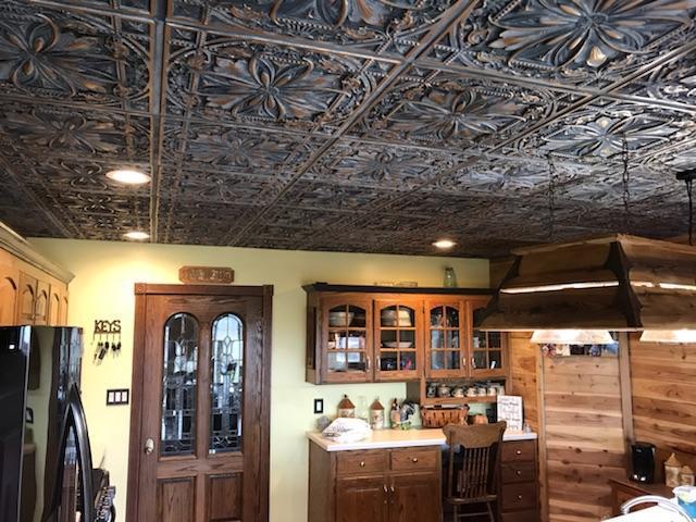 Kitchen Ceiling Ideas Decorative Ceiling Tiles Inc Store