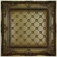 Juliet - Faux Leather Tile - #DCT LRT03