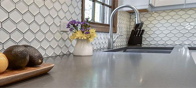 Kitchen Backsplash Panel Design For 2018