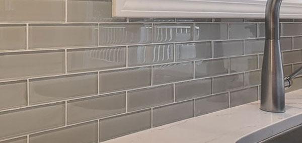 Large Tiles (Subway Tiles)
