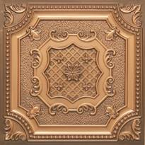 My Beautiful Damaris - Faux Tin Ceiling Tile - 24