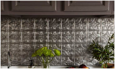 Backsplash Designs