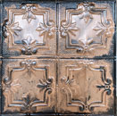 Shabby Chic Copper #49