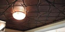 147_Antique_Copper_Installed__Small.jpg