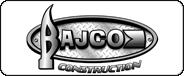 Bajco Construction