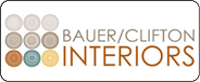 Bauer/Clifton Interiors