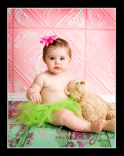 beautiful-baby-girl-portait-photo-with-styrofoam-ceiling-tiles.jpg