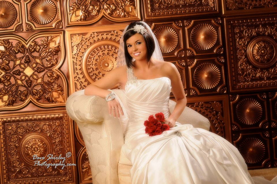 bridal-portrait-with-our-antique-copper-tiles-in-the-background.jpg